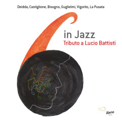 Tributo a Lucio Battisti