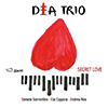 secret Love Dea Trio