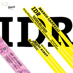 IDR italian doc remix