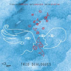 Trio Dialogues Album