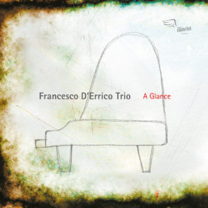 Francesco d'errico trio A Glance