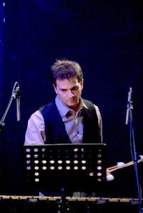 Pasquale Bardaro Itinera