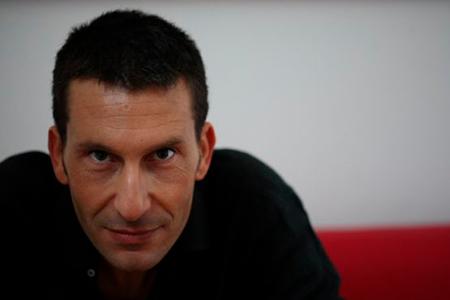 Giuseppe La Pusata